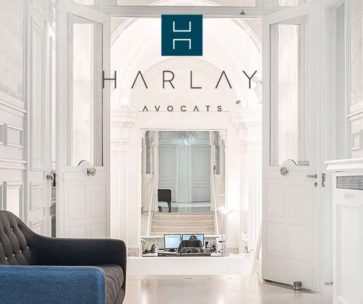 harlay avocats cabinet d 39 avocats paris. Black Bedroom Furniture Sets. Home Design Ideas