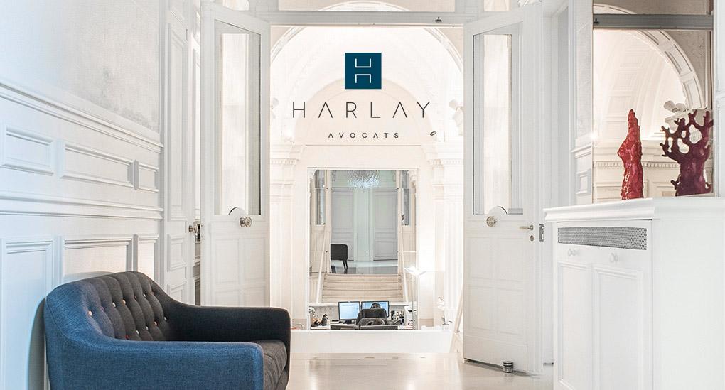 harlay avocats cabinet d 39 avocats paris. Black Bedroom Furniture Sets. Home Design Ideas